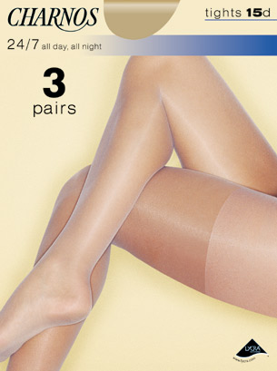 477bdbad8 Charnos 24 7 Hosiery Discounted By 10%. aja