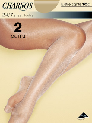 Situation 24 7 pantyhose something also